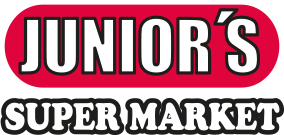 Logo-Juniors